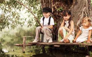 Ловля фидером на реке: какие при этом применяются оснастки