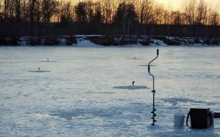 Ловля раков зимой: особенности, ловушки и техника ловли
