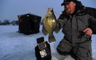Удочка для рыбалки с видеокамерой подводной: техника ловли, принцип действия