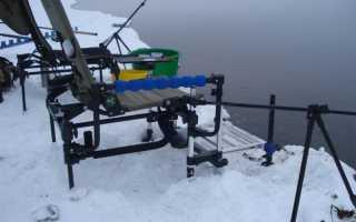 Кресло и раскладушка для рыбалки: как выбрать, как сделать своими руками?