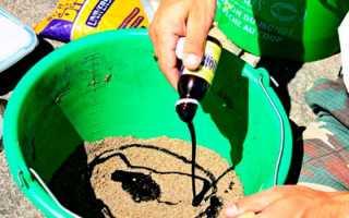 Меласса для рыбалки: что это такое, как сделать в домашних условиях