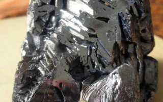 Формы для литья грузил, конструктивные различия и применяемые материалы