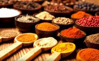 Как приготовить сома вкусно, какие специи и приправы использовать?