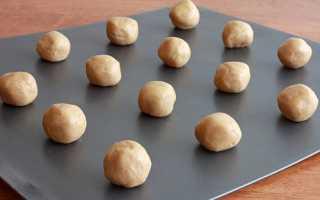 Кукурузная добавка в тесто для ловли карася