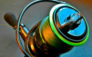 Рыболовные катушки Stinger: рейтинг лучших моделей, цены, отзывы рыбаков