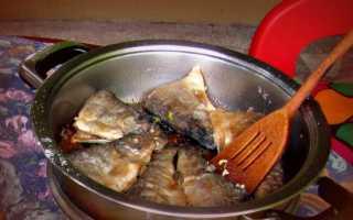 Ловля рыбы в Сербии